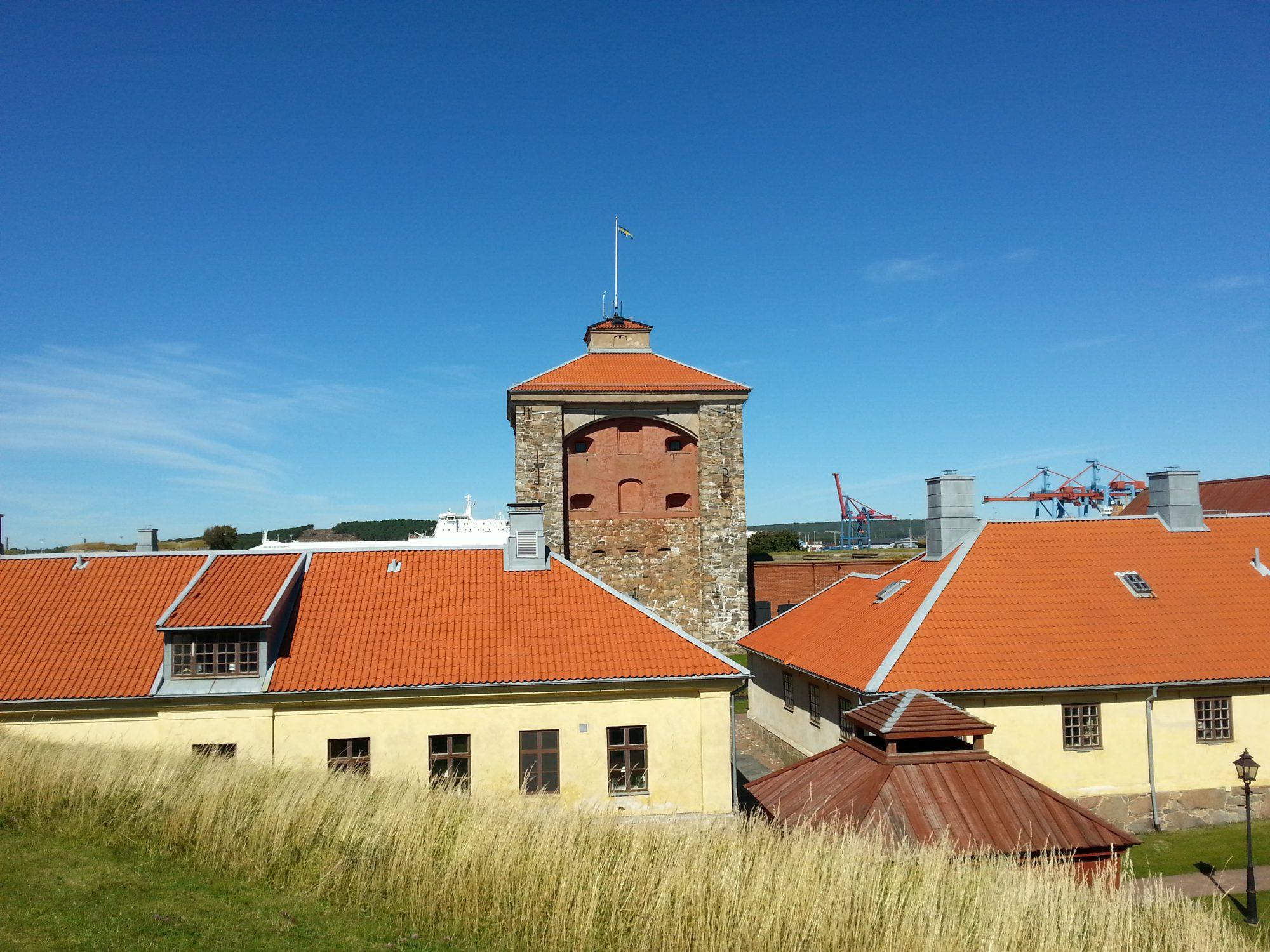 20160815_3_kristina-karlberg_alvsborg
