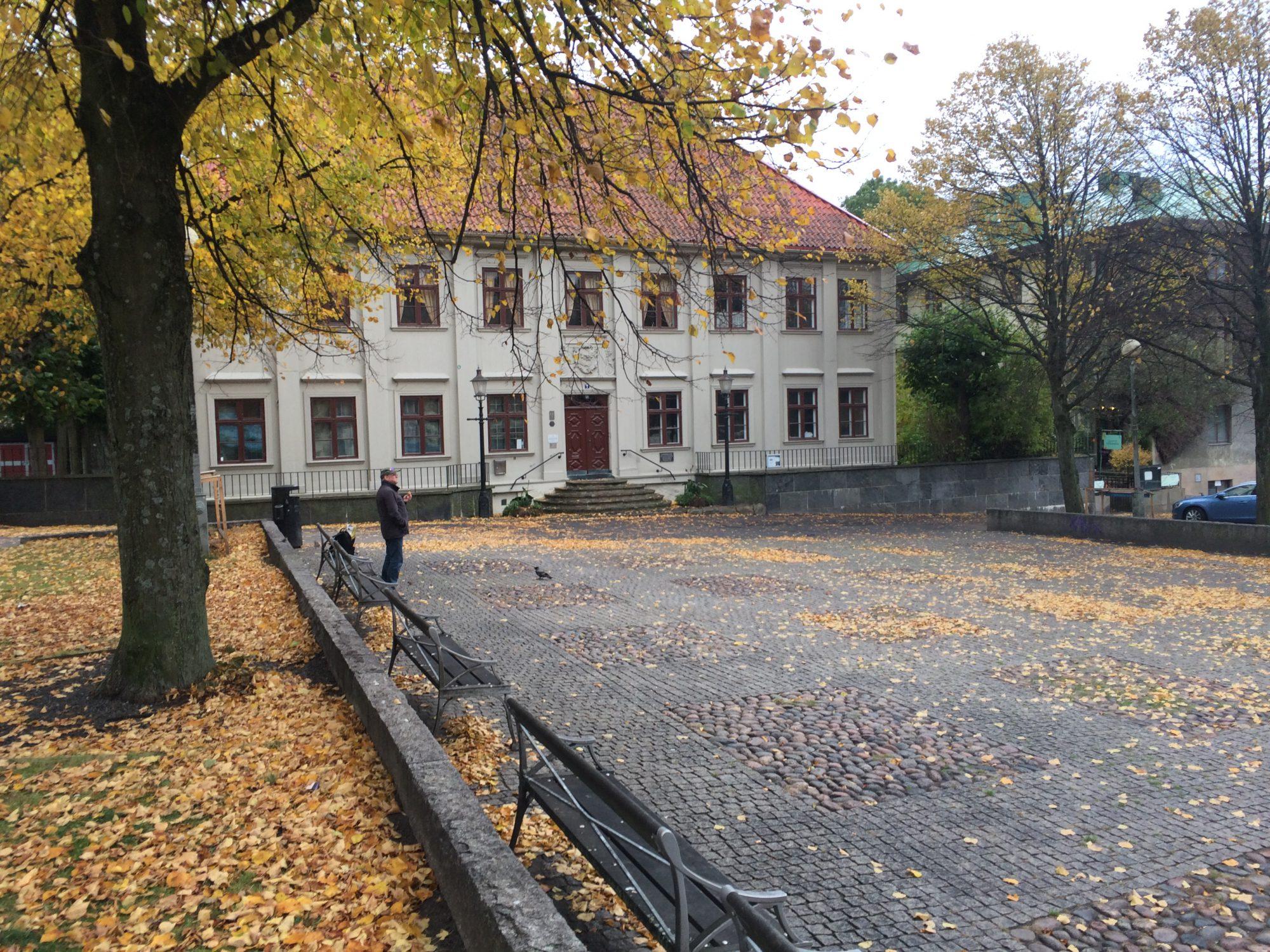img_1066_hogupplost-stigberg-2
